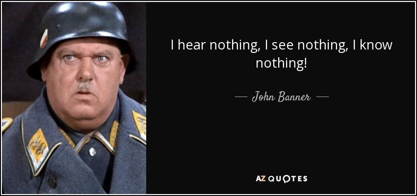john baner jeanswearjohn baner jeanswear, john banner interview, john banner, john banner hogans heroes, john baner jeans, john banner imdb, john banner grave, john banner recruiting poster, john banner prisoner of war, john banner salem ohio, john boehner net worth, john banner i know nothing, john banner alcatraz, john boehner crying, john boehner resigns, john banner speaker of the house, john banner clothing, john banner grave site, john banner facebook, john banner centre sheffield