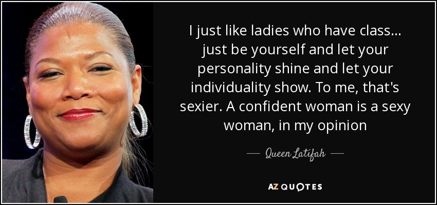 Image result for be yourself woman
