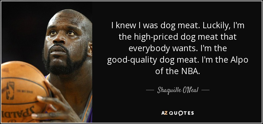 Funny Basketball Quotes Pleasing Top 25 Funny Basketball Quotes Of 86  Az Quotes