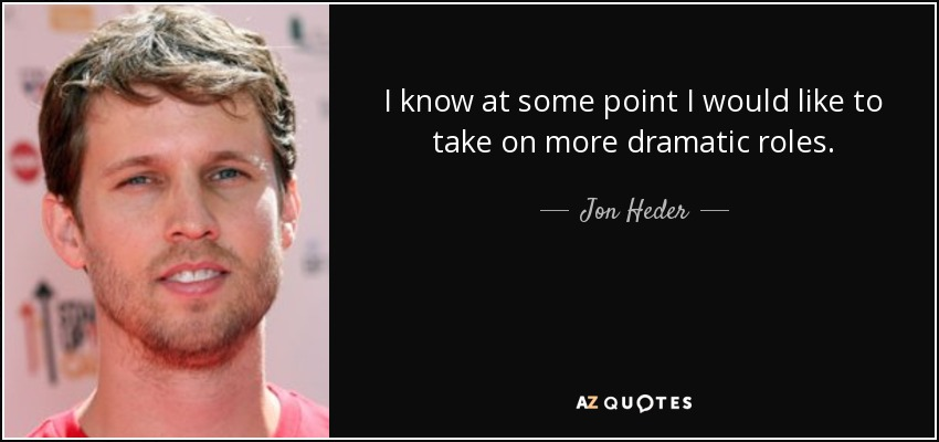 jon heder imdbjon heder twin, jon heder wife, jon heder 2016, jon heder snl, jon heder and his brother, jon heder height, jon heder net worth, jon heder wwe, jon heder instagram, jon heder dance, jon heder, jon heder brother, jon heder wiki, jon heder japanese, jon heder twitter, jon heder benchwarmers, jon heder how i met your mother, jon heder imdb, jon heder mormon, jon heder twin brother