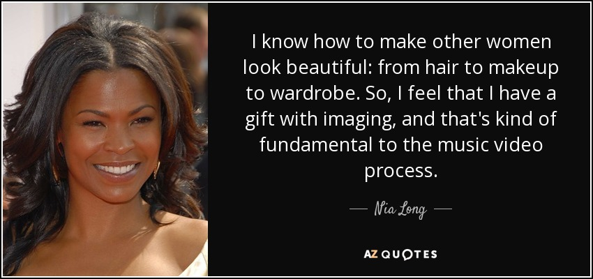 MAKEUP QUOTES [PAGE - 4] | A-Z Quotes