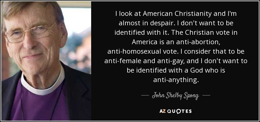 Homosexuality and christianity quotes and sayings