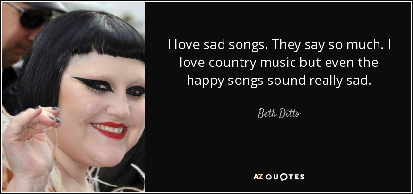 Sad Quotes About Love From Songs: Best images about gnash ... Sad Songs About Love