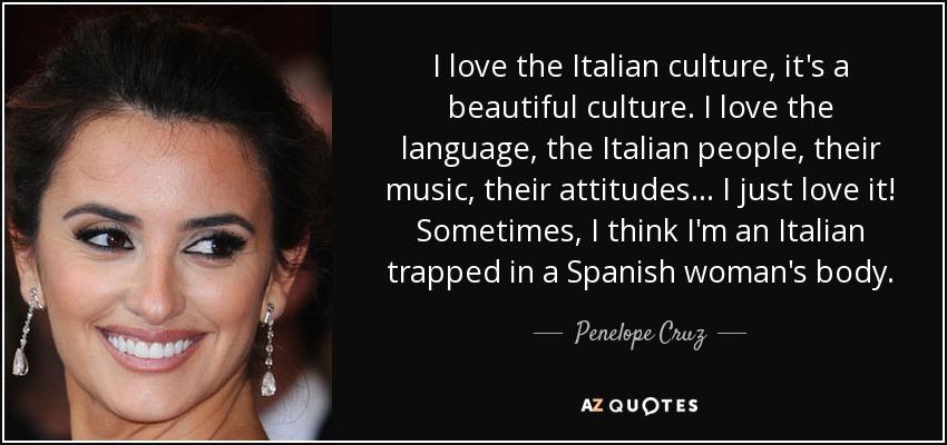 relationship between spanish and italian