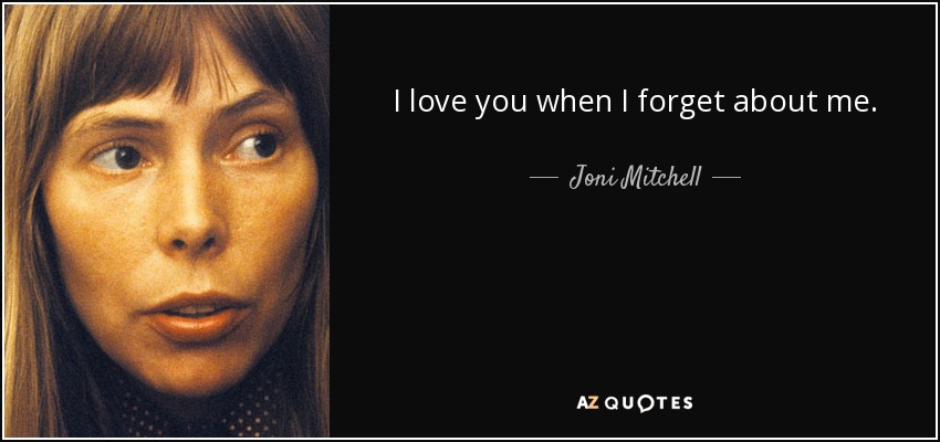 Top 10 Forget About Me Quotes A Z Quotes