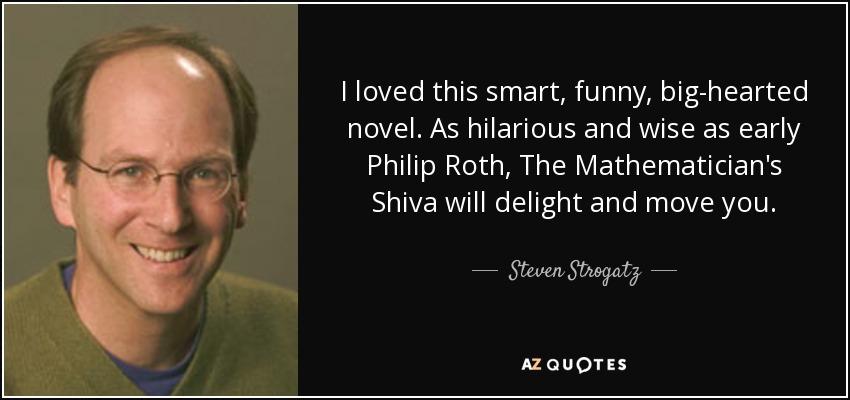 Novel wise