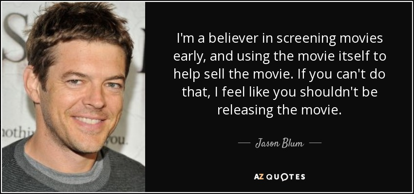 movies like the help