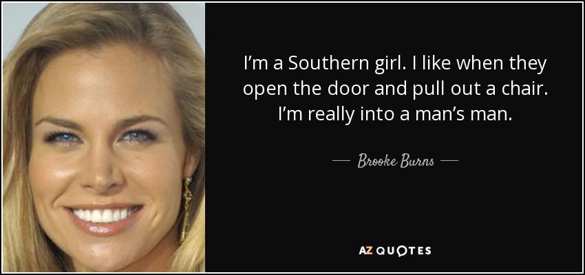 Southern Girl Quotes TOP 11 SOUTHERN GIRL QUOTES   A Z Quotes Southern Girl Quotes