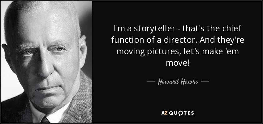 howard hawks википедияhoward hawks википедия, howard hawks kimdir, howard hawks best films, howard hawks and ben hecht, howard hawks and ben hecht википедия, howard hawks scarface, howard hawks imdb, howard hawks movies, howard hawks filmography, howard hawks and ben hecht scarface, howard hawks the thing, howard hawks ben hecht wiki, howard hawks john wayne, howard hawks rio bravo, howard hawks red river, howard hawks biographie, howard hawks omaha, howard hawks westerns, howard hawks net worth, howard hawks wiki