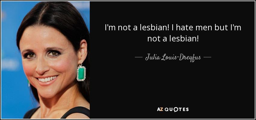 Not a lesbian their photos