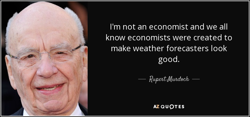 well known economists Economists are well known for advising the president and congress on economic issues, formulating policies at the federal reserve bank, and analyzing economic conditions for investment banks, brokerage houses, real estate.