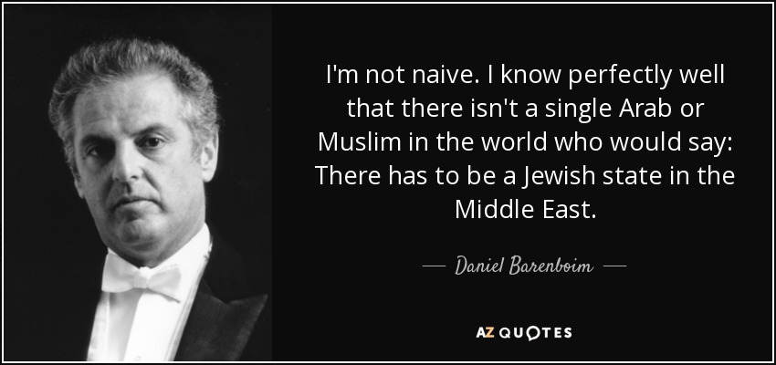 daniels muslim single men Thus, daniel's son of man rides the clouds like yahweh, rules over all  stick,  making them a single stick of wood, and they will become one in my hand.