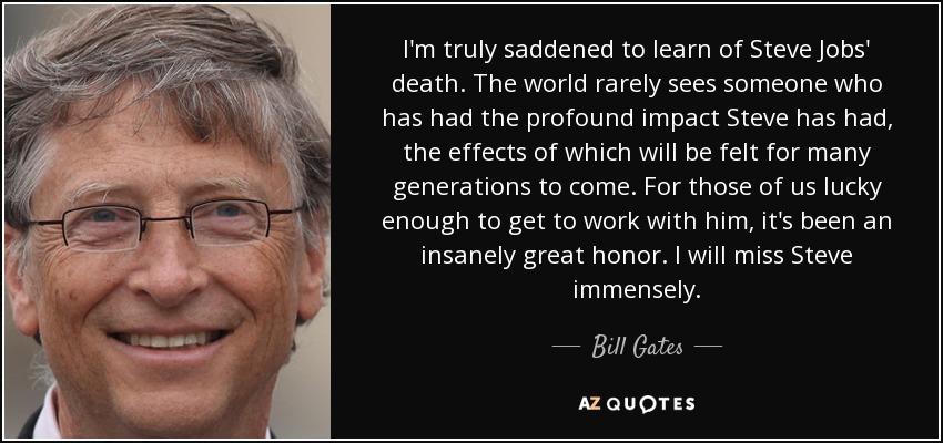 Steve Jobs Quotes Work 90585 Usbdata
