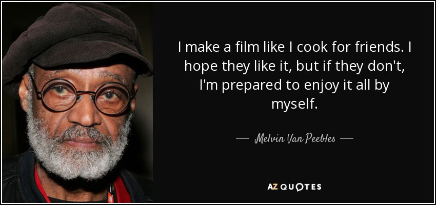 melvin van peebles stdmelvin van peebles wiki, melvin van peebles the eight day week, melvin van peebles 13 years old, melvin van peebles wikipedia, melvin van peebles heliocentrics, melvin van peebles discogs, melvin van peebles brer soul, melvin van peebles music, melvin van peebles discography, melvin van peebles come on write me, melvin van peebles baadasssss, melvin van peebles sweetback theme, melvin van peebles net worth, melvin van peebles biography, melvin van peebles movies, melvin van peebles documentary, melvin van peebles youtube, melvin van peebles quotes, melvin van peebles imdb, melvin van peebles std