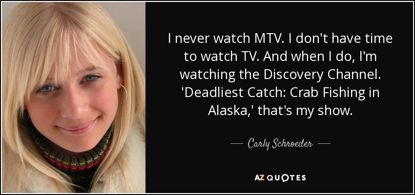 carly schroeder facebook