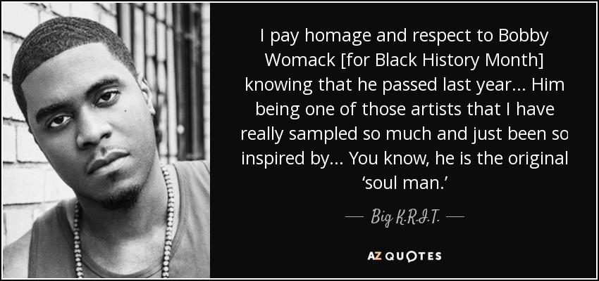 All About Black History Quotes Sayings For Black History Month