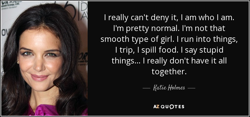 TOP 17 TYPE OF GIRL QUOTES | A Z Quotes