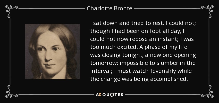 emily bronte research paper necessity to Emily brontë was born on july 30th, 1818, the 5th child of the reverend patrick brontë, a stern evangelical curate study guides on works by emily bronte.