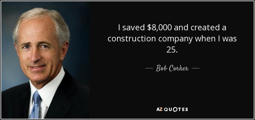 TOP 60 CONSTRUCTION COMPANY QUOTES AZ Quotes Gorgeous Construction Quotes