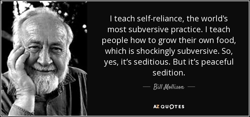 Self Reliance Quotes Page 6 A Z Quotes
