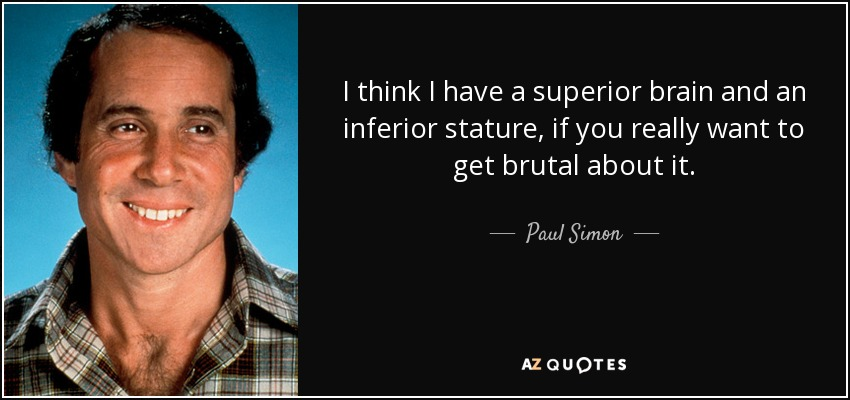 the life and work of paul simon Blog / who was paul, and how should we understand his who was paul, and how should we understand his epistles mel the bible gateway blog features the.