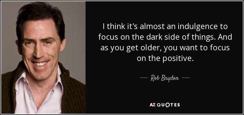 rob brydon impressions