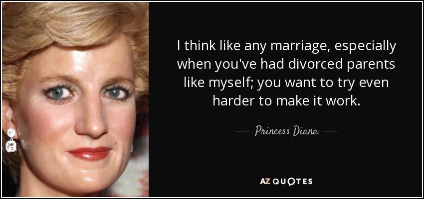 TOP 6 DIVORCED PARENTS QUOTES | A-Z Quotes