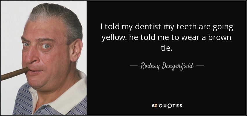 TOP 60 DENTIST QUOTES Of 60 AZ Quotes Best Dentist Quotes