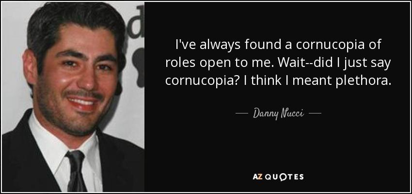 danny nucci titanic pictures