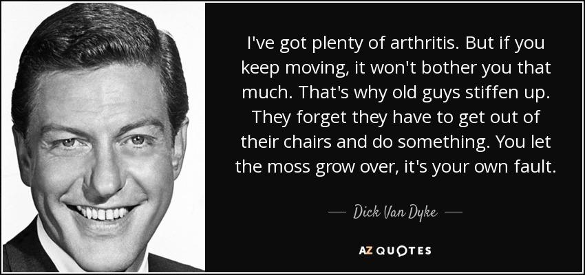 dick-jauron-quotes