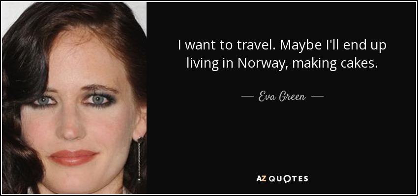 Top 25 Norway Quotes Of 88 A Z Quotes