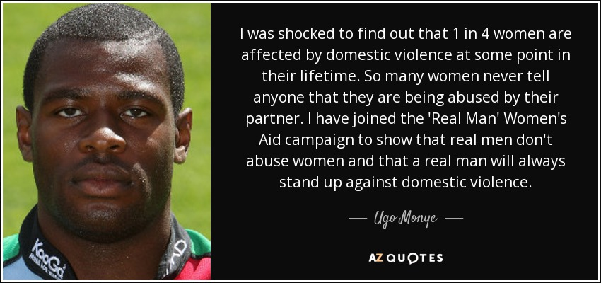 men vs women domestic violence Women aren't the only victims of domestic violence understand the signs of domestic violence against men, and know how to get help domestic violence — also known.