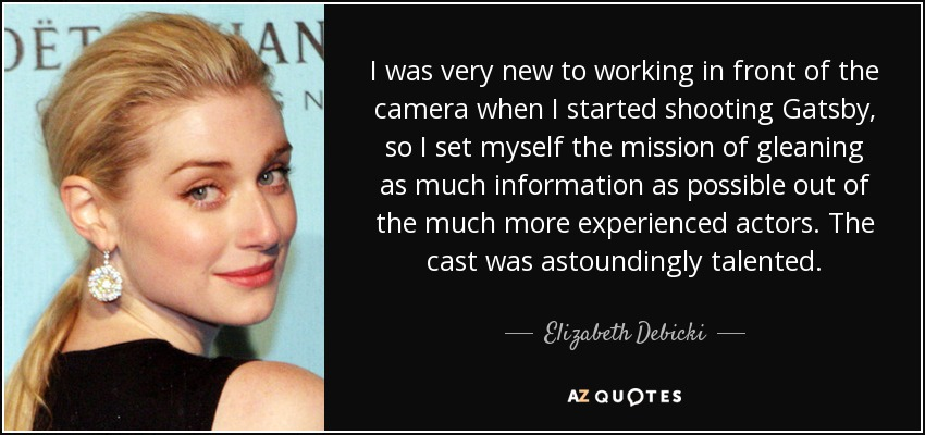 elizabeth debicki fanelizabeth debicki height, elizabeth debicki gif, elizabeth debicki great gatsby, elizabeth debicki vk, elizabeth debicki gatsby, elizabeth debicki haircut, elizabeth debicki vogue, elizabeth debicki height in feet, elizabeth debicki wiki, elizabeth debicki fan, elizabeth debicki marvel, elizabeth debicki everest, elizabeth debicki tall, elizabeth debicki listal, elizabeth debicki macbeth, elizabeth debicki the kettering incident, elizabeth debicki style, elizabeth debicki and tobey maguire, elizabeth debicki hairstyle, elizabeth debicki insta