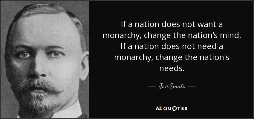 [Image: quote-if-a-nation-does-not-want-a-monarc...1-0139.jpg]