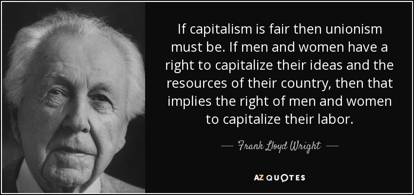 is capitalism fair Is socialism a fair economic system  to refer to the point above, in capitalism everyone is free to choose to do 2 times the work and get 10 times the .