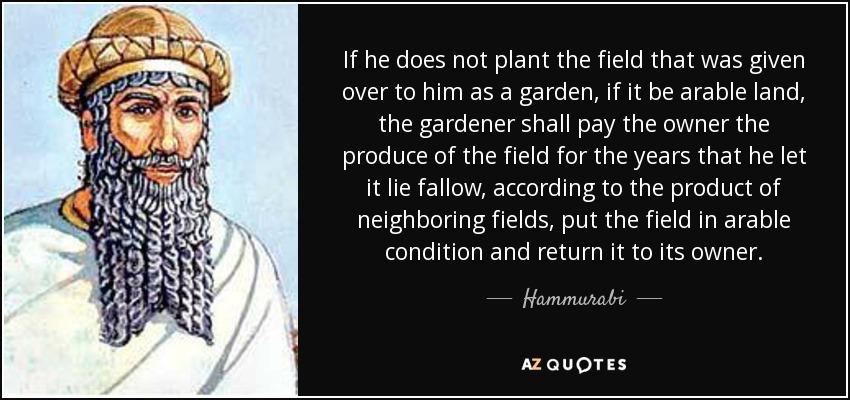 garden christian quotes