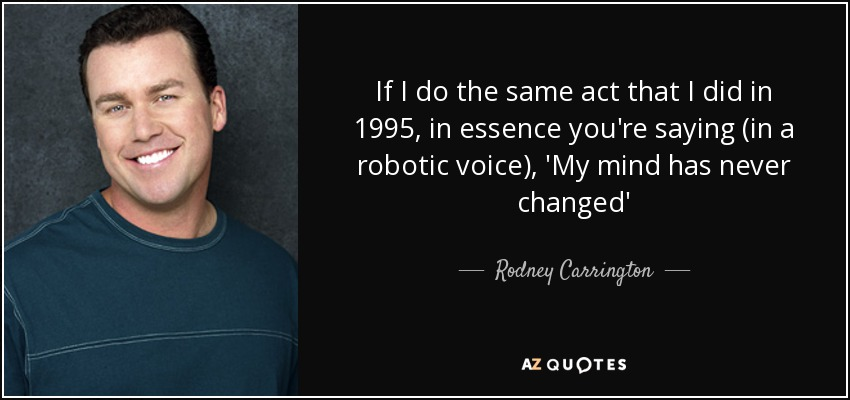 Robotics Quotes Page 3 A Z Quotes
