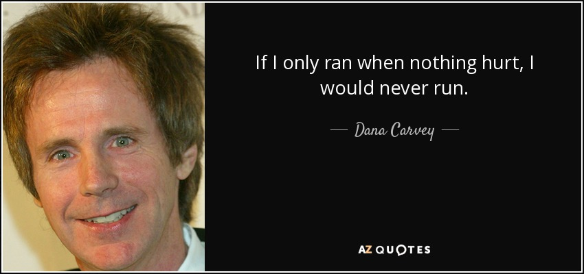 dana carvey net worthdana carvey show, dana carvey 2016, dana carvey snl, dana carvey fallon, dana carvey sons, dana carvey net worth, dana carvey george bush, dana carvey putin, dana carvey bill gates, dana carvey back in my day, dana carvey rick morty, dana carvey snl wiki, dana carvey paula zwagerman, dana carvey conan, dana carvey saturday night live, dana carvey choppin broccoli, dana carvey turtle, dana carvey jimmy fallon, dana carvey wife, dana carvey tom brokaw