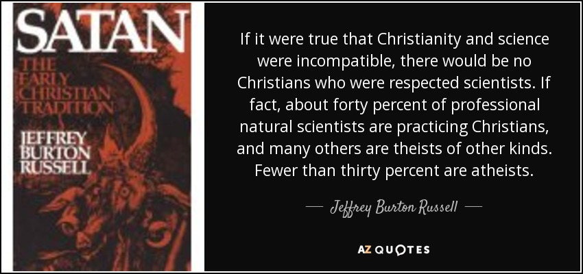 erics prove that christianity is true in christianity and the machine age Section 13 early christianity and benighted cult was unwarranted and only served to prove that nero was a while it's true that.