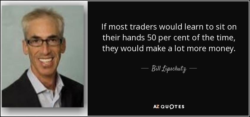 Forex futures market quotes