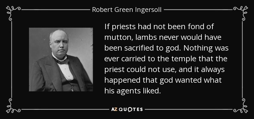 [Image: quote-if-priests-had-not-been-fond-of-mu...-33-69.jpg]