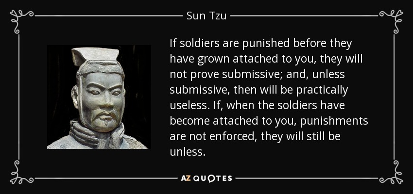 400 quotes by sun tzu page 12 az quotes