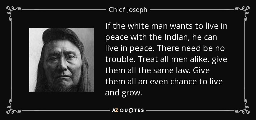 NATIVE AMERICAN WISDOM QUOTES [PAGE 60] AZ Quotes Classy Native American Quotes