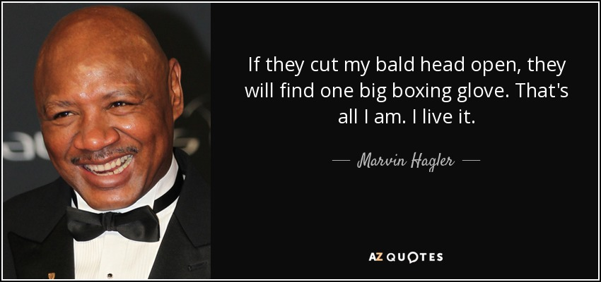 Top 25 Gloves Quotes Of 299 A Z Quotes