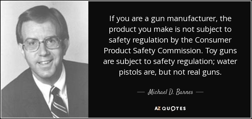 Top 13 Quotes By Michael D Barnes A Z Quotes