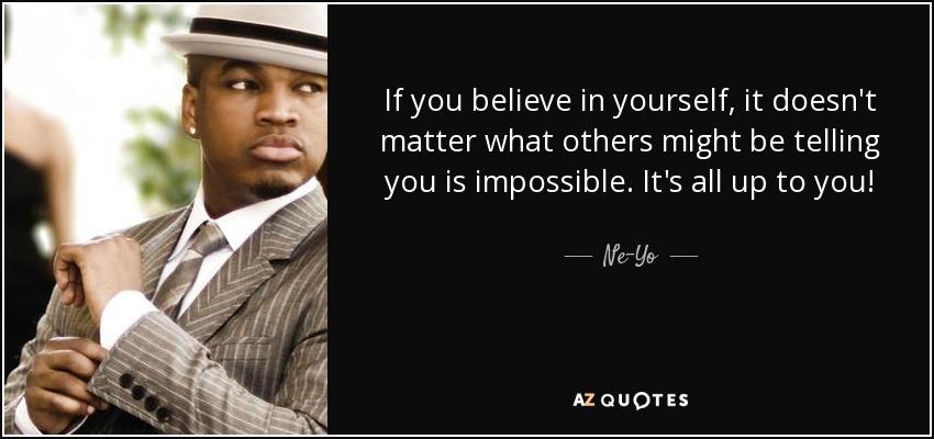 Ne Yo Love Quotes. QuotesGram