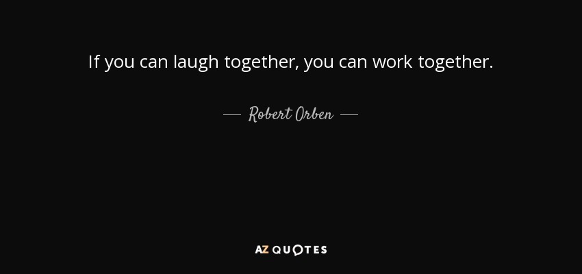 TOP 60 WORKING TOGETHER QUOTES Of 60 AZ Quotes New Together Quotes