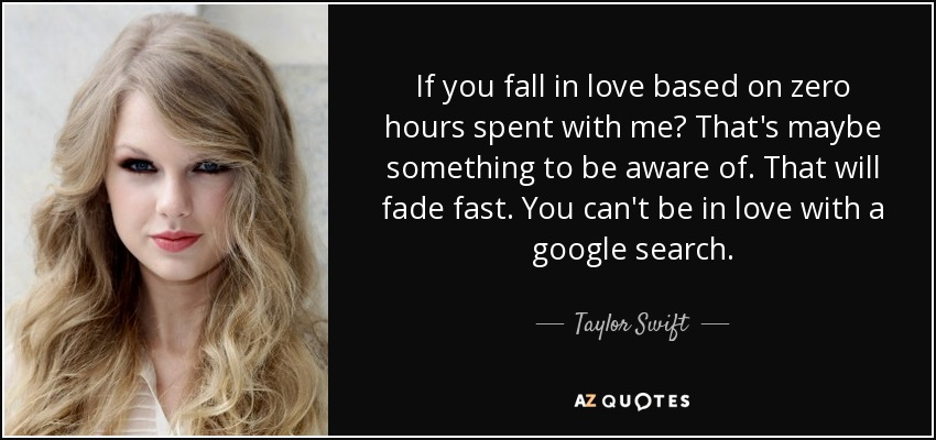 On search love quotes Quotes and