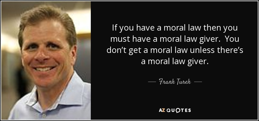 Legal Ethics Quotes. QuotesGram  Quotes About Morals And Law