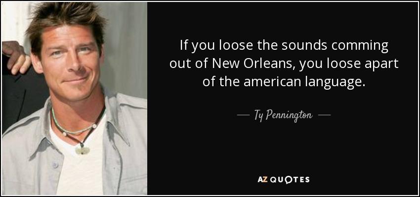 ty pennington biography